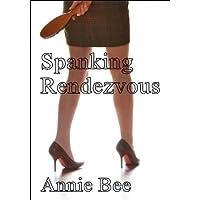 Spanking Rendezvous (English Edition)