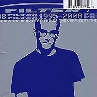 Very Best Things (1995-2008)