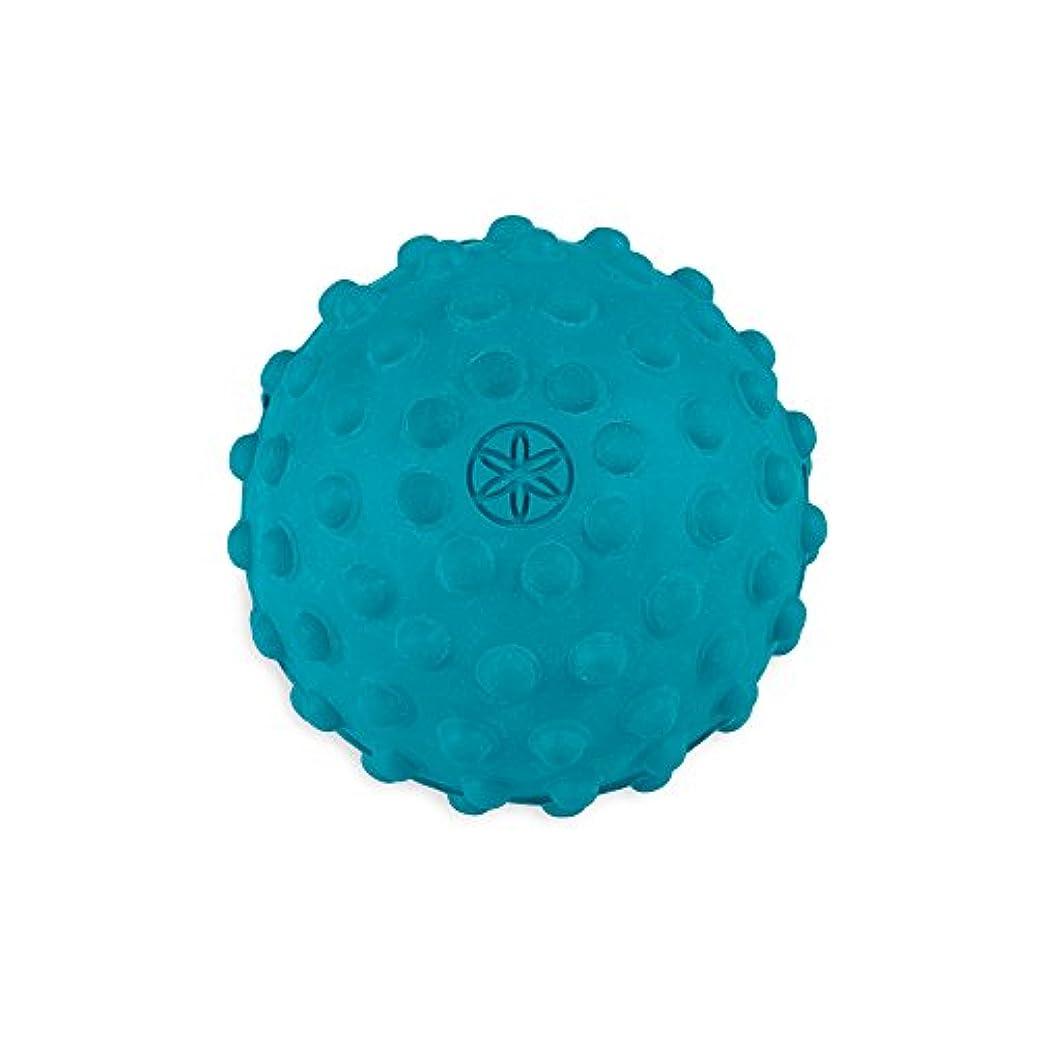 酸度放置簡略化するGaiam Restore Ultimate Foot Massage Roller