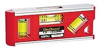 設備レベルEA622ED-10SBMR・強力磁石付・レッド・シャーペン付
