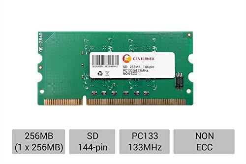 512MB SODIMM Acer Aspire 3634LMi 3634NWLCi 3634NWLMi 3634WLMi Ram Memory