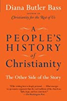 A People's History of Christianity: The Other Side of the Story【洋書】 [並行輸入品]