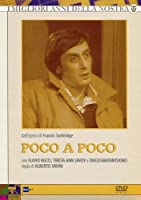 Poco A Poco (3 Dvd) [Italian Edition]