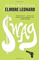 Swag: A Novel