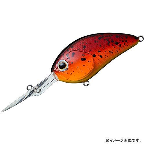 ダイワ(DAIWA) ルアー スティーズ クランク 300 サンセットオレンジ