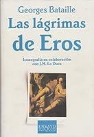 Las Lagrimas De Eros
