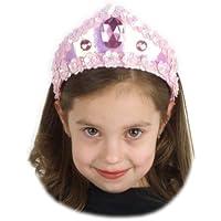 elopePrincess Headband pink おもちゃ[並行輸入品]