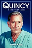 Quincy M.e., the Television Series