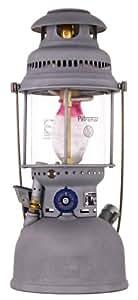 PETROMAX(ペトロマックス) 灯油ランタン HK500 アーミー 【日本正規品】 12199