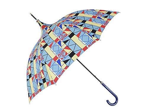 (ヴィヴィアン・ウエストウッド) Vivienne Westwood 雨傘 v0978-01