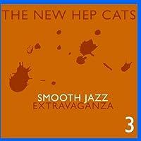 Smooth Jazz Extravaganza 3【CD】 [並行輸入品]
