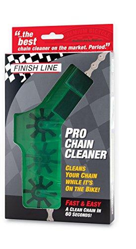 FINISH LINE(フィニッシュライン) チェーンクリーナー