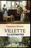 Villette Illustrated