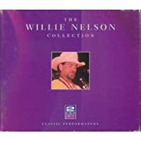 Willie Nelson Collection, the