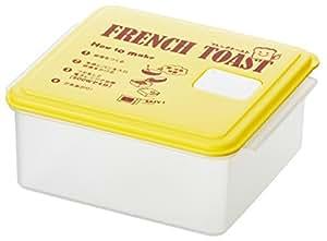 フレンチトースト メーカー UDY1T