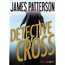Detective Cross (Bookshots) (Spanish Edition)