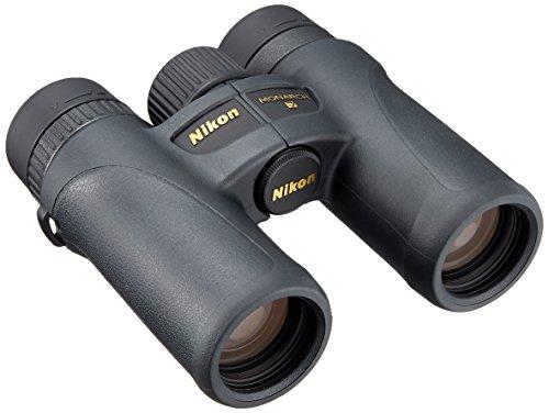Nikon 双眼鏡 モナーク7 10×30 ダハプリズム式 10倍30口径 MONARCH 7 10X30
