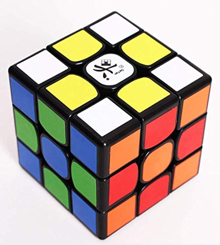 ルービックキューブ 3×3×3