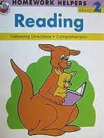 Reading 2