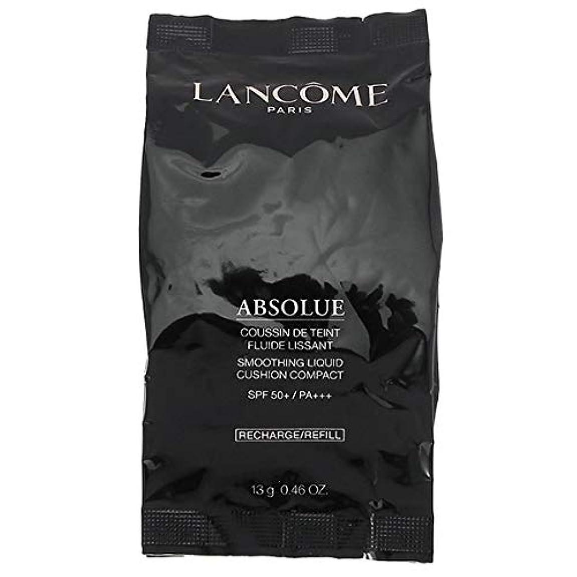 ランコム LANCOME アプソリュ タン クッションコンパクト 【詰め替え用】 SPF50+ PA+++ 13g 150-O (在庫)