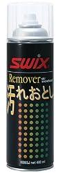 SWIX(スウィックス) リムーバースプレー480ml I0065J
