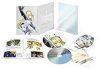 【Amazon.co.jp限定】「ダンジョンに出会いを求めるのは間違っているだろうか」Vol.2<初回生産限定版> [Blu-ray]  (オリジナル...