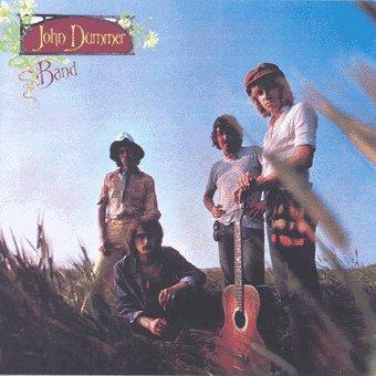 John Dummer Band
