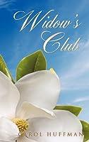 Widow's Club