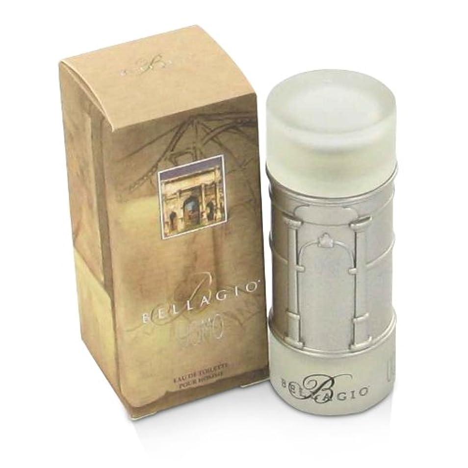 現象ゴミ箱名目上のベラージオ プールオム EDT6ml ミニ香水