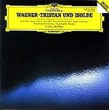 ワーグナー:楽劇「トリスタンとイゾルデ」