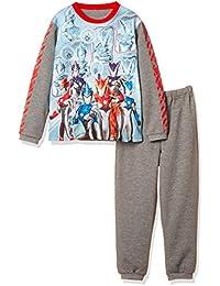 [バンダイ]新ウルトラマン 変身! 光るパジャマ ボーイズ