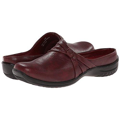 (イージーストリート) Easy Street レディース シューズ・靴 クロッグ Ease 並行輸入品