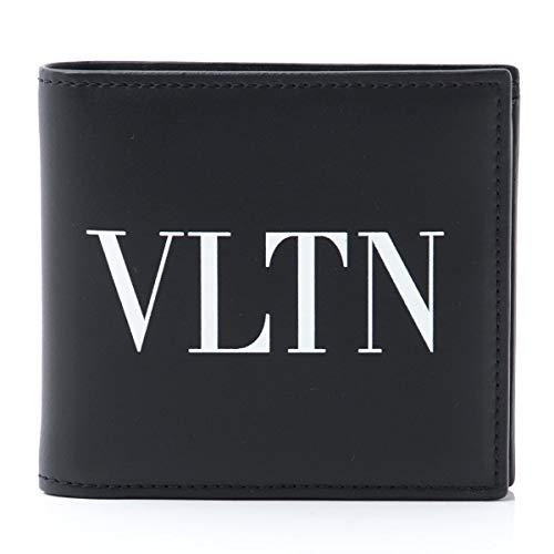 (ヴァレンティノガラヴァーニ) VALENTINO GARAVANI 2つ折り 財布 VLTN [並行輸入品]