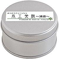 木工美肌〜清香〜 [全般] 容量:各90・220・440ml 【みつろうフィニッシュ】