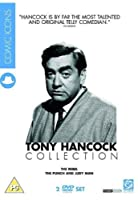 The Punch and Judy Man [DVD]