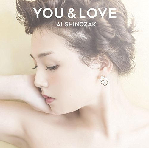 YOU & LOVE