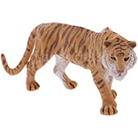 Tigerオス動物モデル男の子女の子バッグフィラーFavour Lucky Dip Pinata賞品