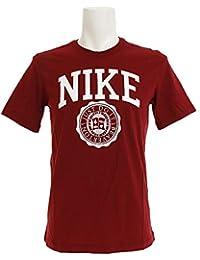 ナイキ(NIKE) ウェア メンズ UNI ATHLTC S/S Tシャツ BV7572