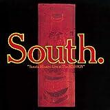 South.