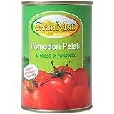 グランムリ ホールトマト 400g×24缶