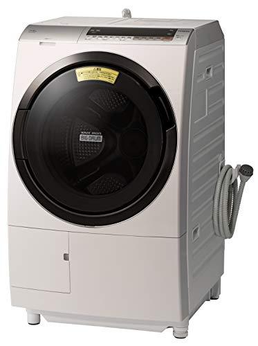 ドラム式洗濯機のおすすめ人気比較ランキング10選【最新2020年版】のサムネイル画像