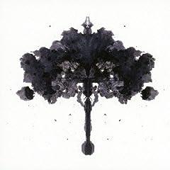 Plastic Tree「ロールシャッハ(右)」のジャケット画像
