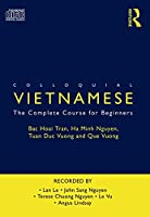 Colloquial Vietnamese (Colloquial Series)