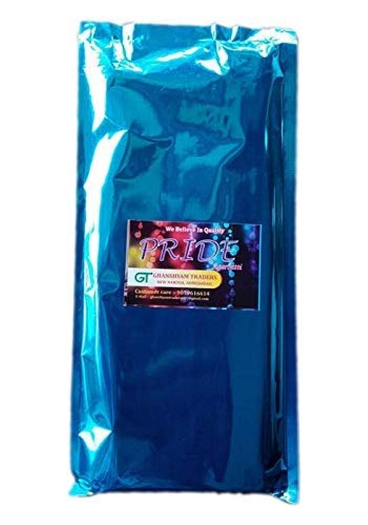 聖人ジュースグレーDivyam Pride Incense Stick/Agarbatti (500 GM. Pack)