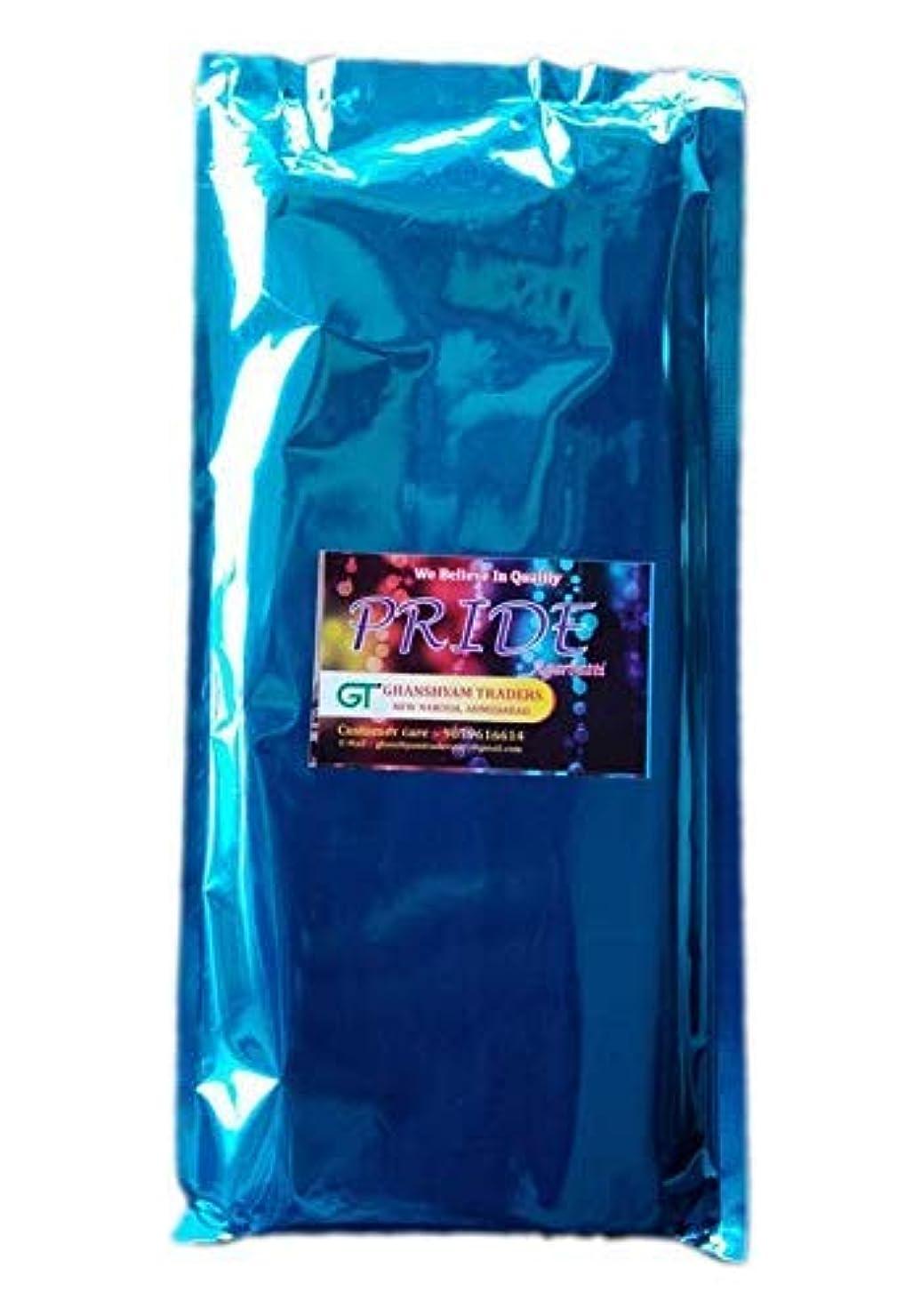 やむを得ない力機会Divyam Pride Incense Stick/Agarbatti (500 GM. Pack)