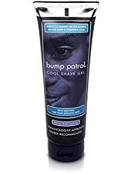 Bump Patrol Cool Shave Gel Case by Ddi