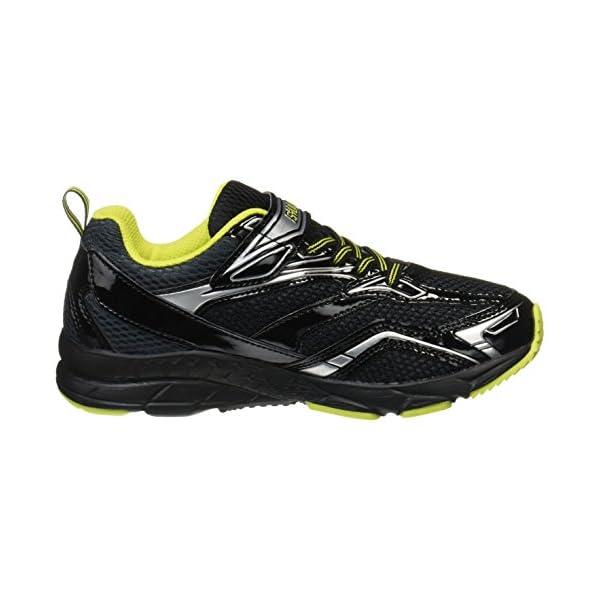 [シュンソク] 瞬足 運動靴 S-Wide S...の紹介画像6