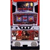 悪魔城ドラキュラ2 [家庭用|中古パチスロ実機 コイン不要機セット]家庭用 中古スロット [おもちゃ&ホビー] [おもちゃ&ホビー]