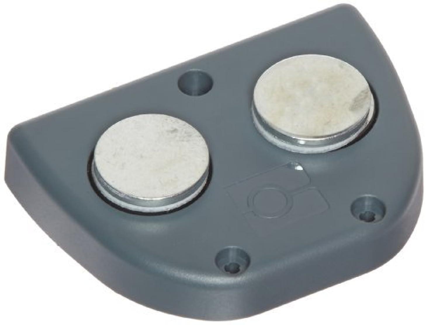 毎日神経障害スタンドBrady M50-MAGNET BMP50 Series Magnet Accessory [並行輸入品]
