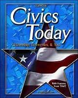 Civics Today: Citizenship, Economics, and You, Presentation Plus! CD-Rom, Windows